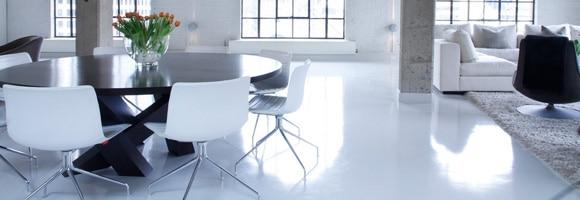 r sine sol int rieur gom 39 inov. Black Bedroom Furniture Sets. Home Design Ideas