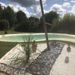 piscine Lagon Gominov gomme epdm