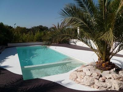 Terrasse-gomme-EPDM-piscine-plage