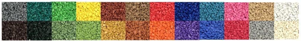 couleur-EPDM-gomme-granules-gominov-terrasse