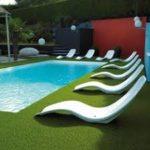 gazon-synthétique-terrasse-jardin